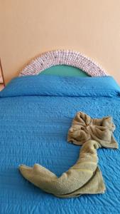 Hotel y Balneario Playa San Pablo, Hotels  Monte Gordo - big - 39