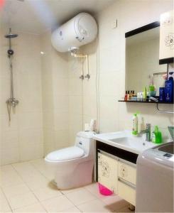 Shi Laoren Seaview Apartment