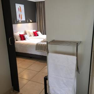 9 - Twin Room