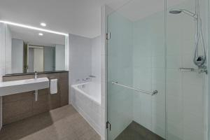 Vibe Hotel Rushcutters Bay (10 of 48)
