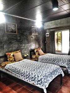 102 Residence, Szállodák  Szankampheng - big - 4