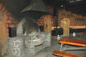 Kerikeri Holiday Park & Motels, Villaggi turistici  Kerikeri - big - 40