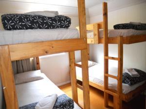 Kerikeri Holiday Park & Motels, Villaggi turistici  Kerikeri - big - 9