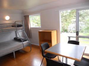 Kerikeri Holiday Park & Motels, Villaggi turistici  Kerikeri - big - 12