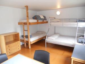 Kerikeri Holiday Park & Motels, Villaggi turistici  Kerikeri - big - 14