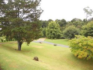 Kerikeri Holiday Park & Motels, Villaggi turistici  Kerikeri - big - 17
