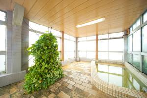 Hotel Hayashi, Economy-Hotels  Beppu - big - 10