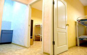 Отель Вега, Отели  Соликамск - big - 16