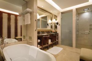 Shangri-La Hotel, Qingdao, Hotels  Qingdao - big - 4