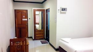 Khum Nakhon Hotel, Hotel  Nakhon Si Thammarat - big - 2