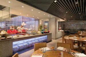 Shangri-La Hotel, Qingdao, Hotels  Qingdao - big - 54