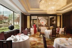 Shangri-La Hotel, Qingdao, Hotels  Qingdao - big - 52