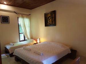Villa Thakhek, Guest houses  Thakhek - big - 59