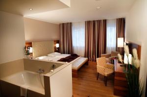 Hotel Feichtinger (14 of 28)