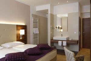 Hotel Feichtinger (27 of 28)