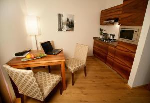 Hotel Feichtinger (17 of 28)