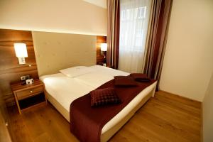 Hotel Feichtinger (6 of 28)