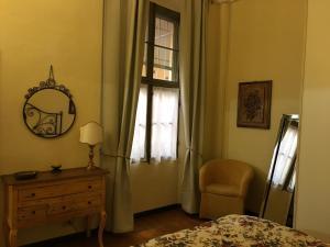 Casa Klara, Апартаменты  Болонья - big - 3