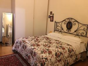 Casa Klara, Апартаменты  Болонья - big - 4
