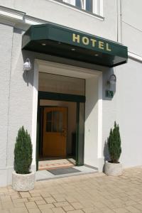 Hotel Feichtinger (23 of 28)