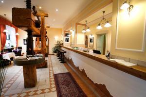 Hotel Feichtinger (3 of 28)