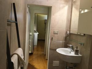 Casa Klara, Апартаменты  Болонья - big - 14