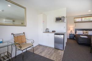 Greyfriars Motel, Motels  Greytown - big - 44