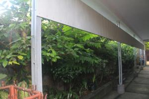 Tegar Guest House Blumbungan, Guest houses  Mengwi - big - 37