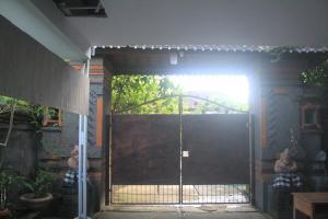Tegar Guest House Blumbungan, Guest houses  Mengwi - big - 38