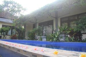Tegar Guest House Blumbungan, Guest houses  Mengwi - big - 48