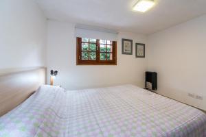 Cabañas Gonzalez, Lodge  Villa Gesell - big - 47