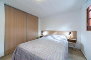 Cabañas Gonzalez, Lodge  Villa Gesell - big - 49