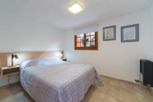 Cabañas Gonzalez, Lodge  Villa Gesell - big - 50