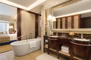 Shangri-La Hotel, Qingdao, Hotels  Qingdao - big - 20