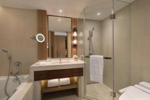 Shangri-La Hotel, Qingdao, Hotels  Qingdao - big - 19