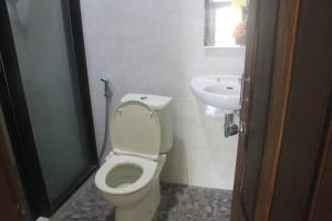 Tegar Guest House Blumbungan, Гостевые дома  Mengwi - big - 19