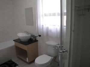 Standard-suite