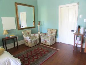 Absolute Leisure Cottages, Апартаменты  Machadodorp - big - 41