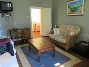 Absolute Leisure Cottages, Апартаменты  Machadodorp - big - 65