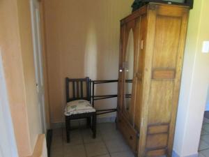 Absolute Leisure Cottages, Апартаменты  Machadodorp - big - 67