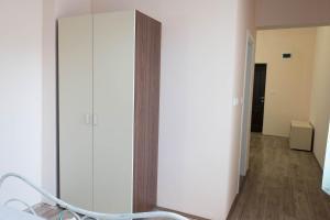 Guest House Konaciste Valis, Penziony  Zrenjanin - big - 7