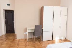 Guest House Konaciste Valis, Penziony  Zrenjanin - big - 14
