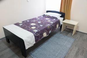 Guest House Konaciste Valis, Penziony  Zrenjanin - big - 43