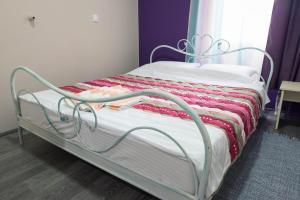 Guest House Konaciste Valis, Penziony  Zrenjanin - big - 20