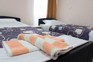 Guest House Konaciste Valis, Penziony  Zrenjanin - big - 70