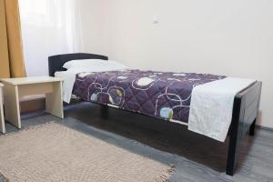 Guest House Konaciste Valis, Penziony  Zrenjanin - big - 29