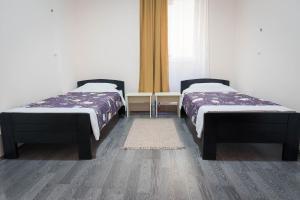 Guest House Konaciste Valis, Penziony  Zrenjanin - big - 26
