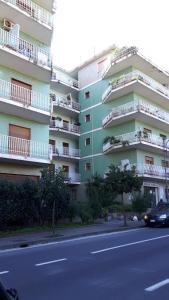 Casa Scala - AbcAlberghi.com