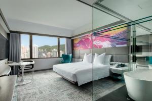 The Park Lane Hong Kong, a Pullman Hotel (37 of 105)