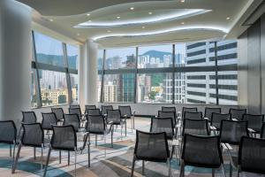 The Park Lane Hong Kong, a Pullman Hotel (16 of 105)